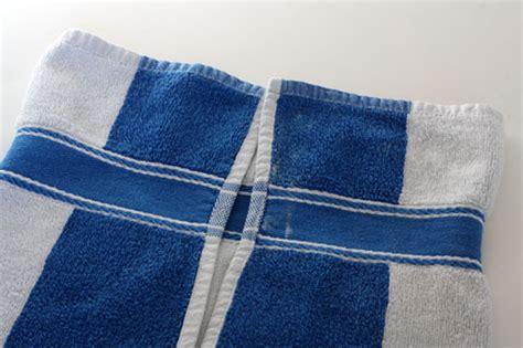 towel tote bag pattern towel tote bag tutorial skip to my lou