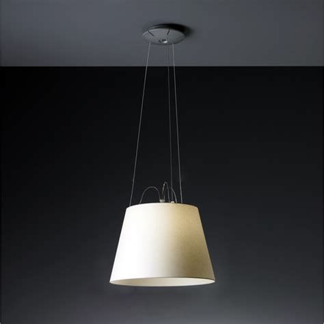 Artemide Pendant Light Artemide Tolomeo Mega Pendant Light 0782010a 0780030a Reuter Shop