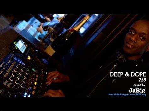 deep jazzy house music jazz deep house lounge music dj mix by jabig smooth relaxing meditation playlist