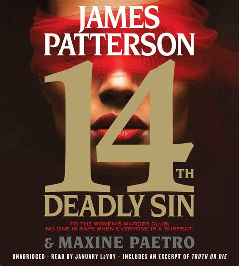 home sweet murder patterson s murder is forever books 14th deadly hachette book