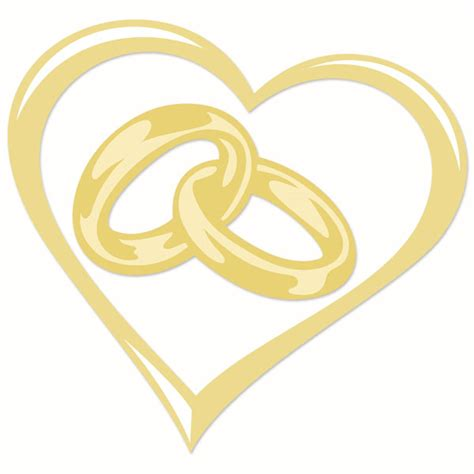 Wedding Ring Design Software by Wedding Rings Cuttable Design