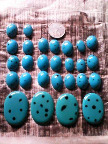 Bacan Sintetis batu bacan sintetis asal korea warnai batu akik indonesia beritabatu