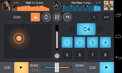 cross dj apk cross dj pro 2 3 3 apk is here on hax
