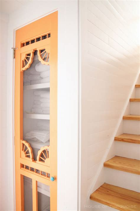 Alternative Closet Door Ideas by 25 Best Ideas About Closet Door Alternative On