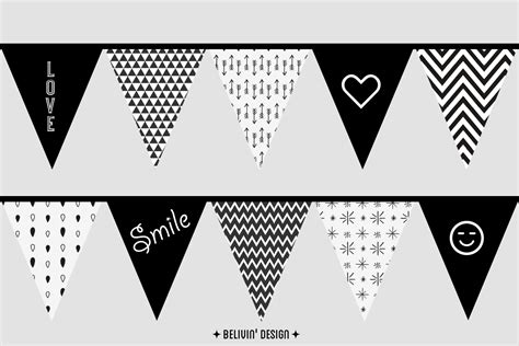 bunting for bedrooms decorating with flags bunting free printable belivindesign