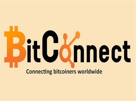 bitconnect alternative bitconnect a self regulated financial system connecting