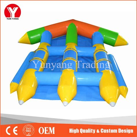 boat manufacturers germany list manufacturers of german inflatable boat pvc buy