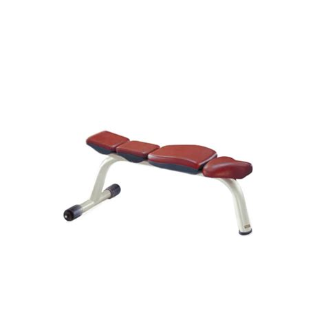 fitness flat bench technogym selection olympic flat bench fitness trader