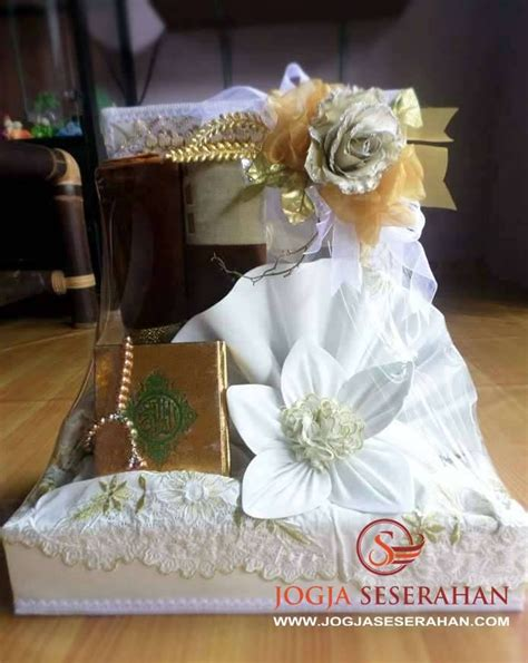 Kotak Perhiasan Mahar Ring Box Murah 56 best images about hantaran on wedding spa basket and towels