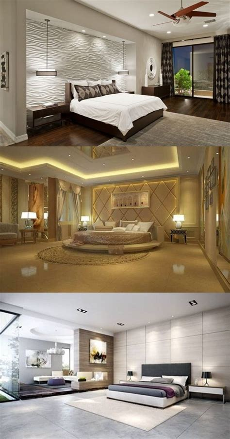 bedroom interior design tips master bedroom design tips interior design
