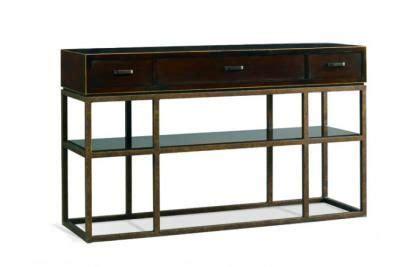 100 inch sofa table console tables schoenfeld interiors