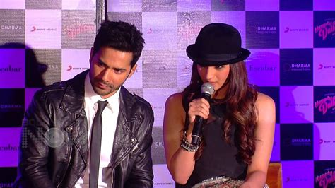 alia bhatt samjhawan unplugged song alia bhatt sings at the launch of samjhawan unplugged