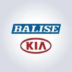 Kia Phone Number Balise Kia Auto Repair 603 Riverdale St West