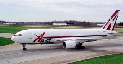 abx air history