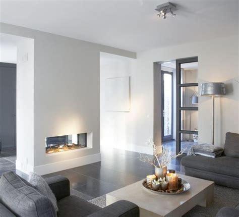Graues Sofa 48 by 48 Besten Wohnen Bilder Auf Wohnideen
