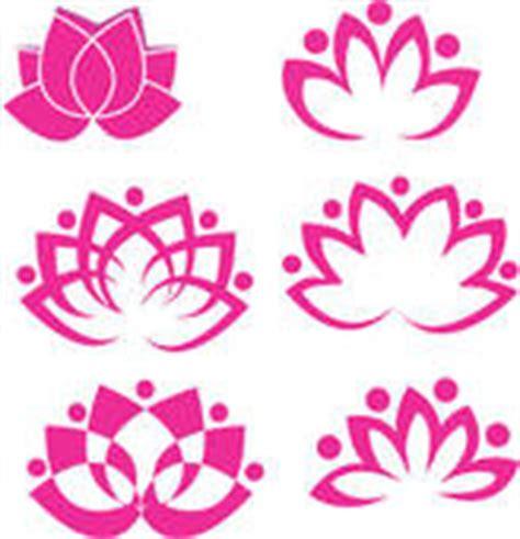 design bunga teratai 剪圖clipart 蓮花 集合 2 k6051523 搜尋美工圖片 插圖壁畫 圖示和向量 eps 圖像