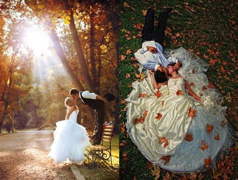 wedding ideas for fall fall wedding color palette ideas 2014 trends