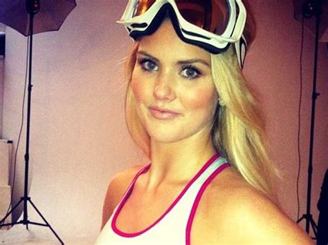 hot female winter olympic athletes 2018 the 24 hottest athletes at the sochi olympics business