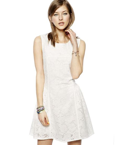 Maysa Dress buy maysa white lace dresses at best prices in