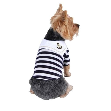 puppy clothes boy pin boy clothes image search results on