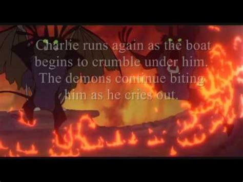All This Hell the riddle of don bluth deleted