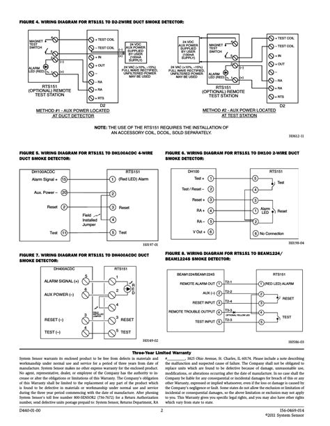 nca on wiring diagram images diagram sle and diagram