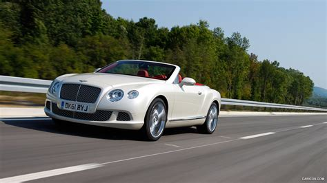 white bentley convertible bentley continental supersports white image 336
