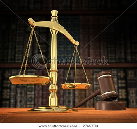 judicial justice books picture of the scales of justice and gavel on attorney or