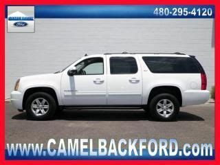 find used 2013 gmc yukon xl 4wd 4dr 1500 slt security find used 2012 gmc yukon xl 4wd 4dr 1500 slt tachometer power leather third row seats in phoenix