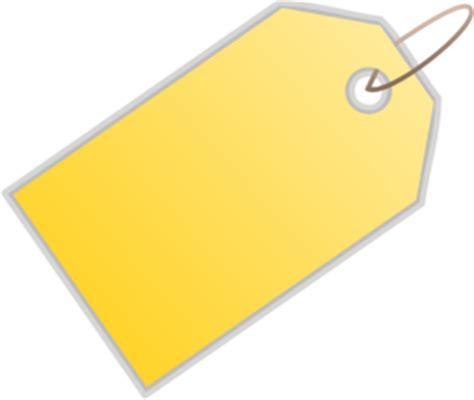 price tag clip art at clker com vector clip art online