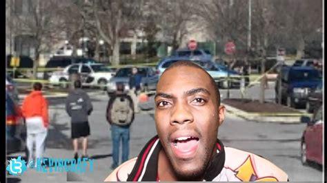 virginia tech shooting wikiquote virginia tech shooting police officer dead killer still