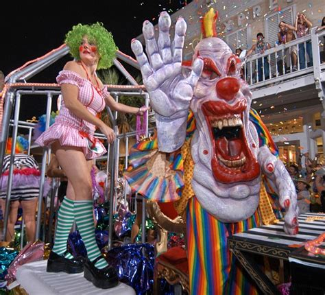 festival in key west 12 best images about key west on