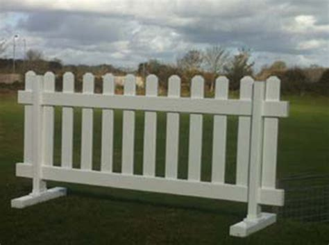 fence sections for sale temporary picket fence 6ft wide x 3ft high