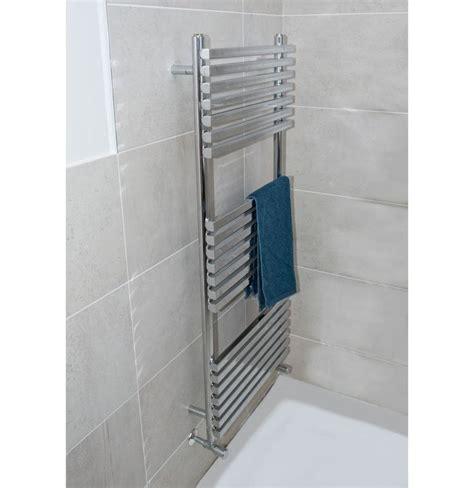 dual fuel bathroom towel radiators best 10 dual fuel towel rail ideas on pinterest towel