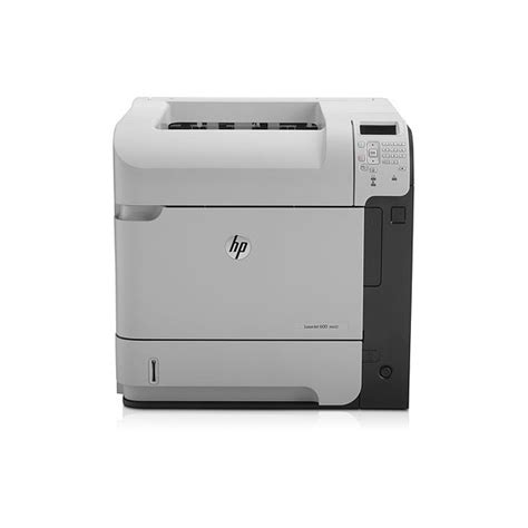 Printer Hp Laserjet Network hp laserjet m602dn ce992a enterprise 600 duplex network