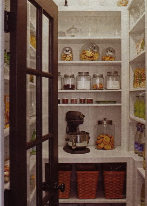 Custom Kitchen Pantry Designs by Malka In The Pantry Custom Pantry Ideas