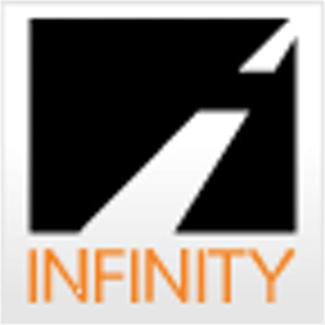 infinity insurance infinity insurance segurosinfinity