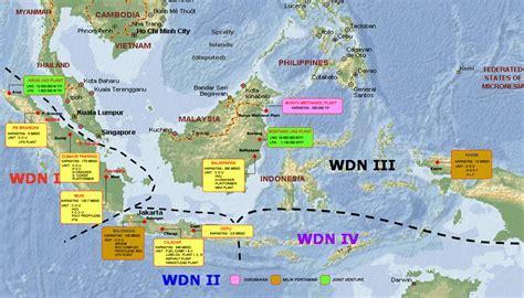 Pipa Hdpe Untuk Wilayah Ntt Kalimantan Sumatera Bali pembagian wilayah selamat datang di situs bph migas