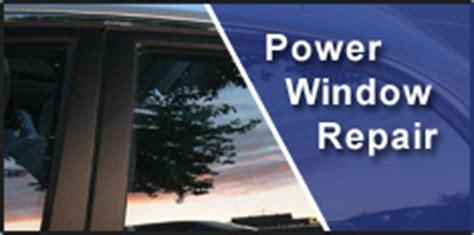glass works auto glass repair of tulsa auto glass repair
