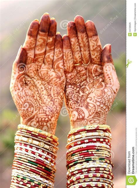 tattoo hindu hand 26 best images about indian hand tattoo on pinterest