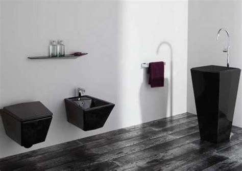black bathroom fixtures decorating ideas black bathroom fixtures bathroom design ideas