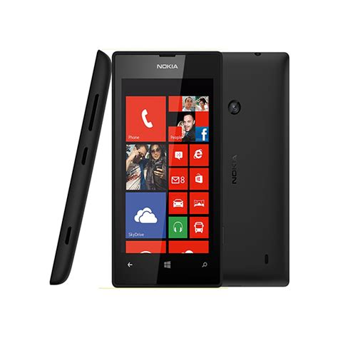 nokia lumia 520 dual nokia lumia 520 price in pakistan specs reviews techjuice