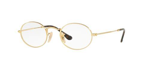 Designer Glasses Rayban Rx6317 ban rb3547v rayban designer glasses