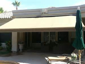 Aluminum Awnings For Mobile Homes Valley Wide Awnings Inc Retractable Awnings