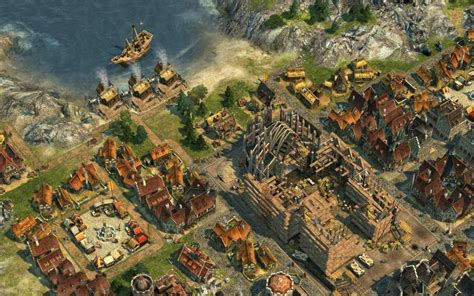 building layout game of war empire total war caign map and buildings