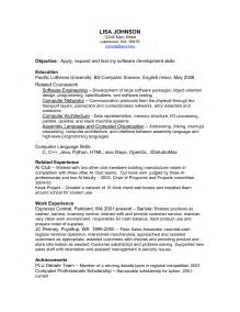 sample resume cashier role