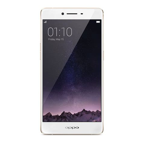 Oppo Ram 1 Giga oppo r7s with 4 gb of ram launches on december 1 in the us and europe