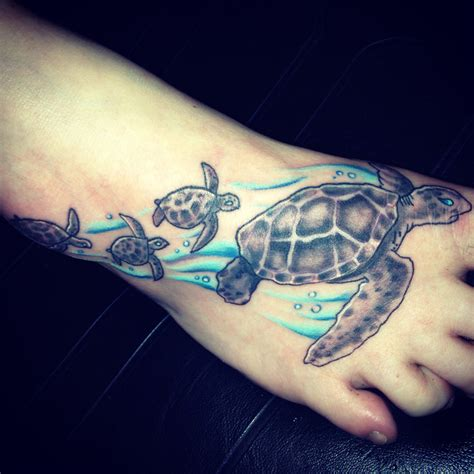 scratch the surface tattoo professional artist ramon rosario scratch the