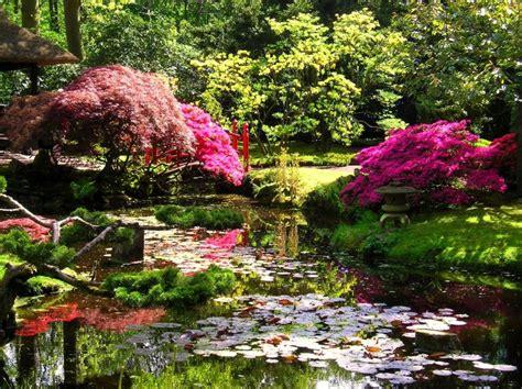 come fare giardino zen come fare un giardino zen giapponese nanopress donna