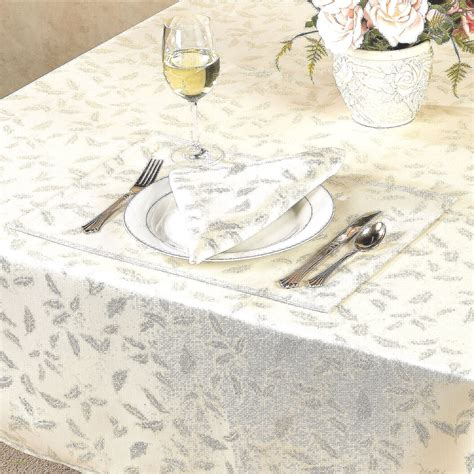 matratze 60 x 120 how to leave oval tablecloth 60 x 120 table covers depot